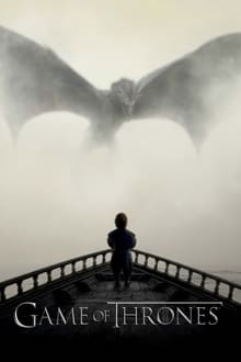 Game of Thrones 5ª Temporada Completa