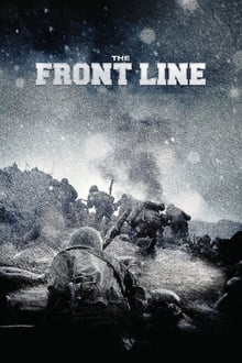 Go-ji-jeon (The Front Line) (2011)