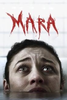 Mara Streaming VF