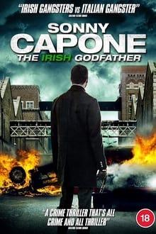 Sonny Capone Torrent (2020) Legendado WEB-DL 1080p – Download