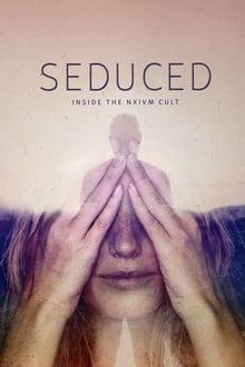 Seduced: Inside the NXIVM Cult Season 1 Complete