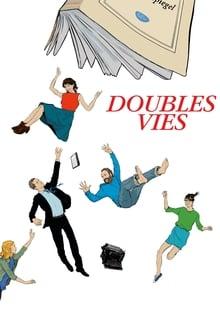 Doubles vies