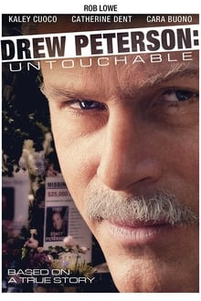 L'Intouchable Drew Peterson Streaming VF