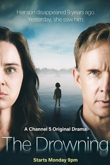 The Drowning S01E01