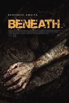 Beneath 2013