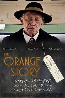 The Orange Story