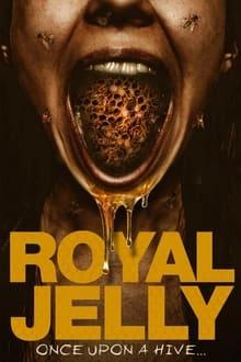 Royal Jelly Torrent (2021) Legendado WEB-DL 1080p – Download