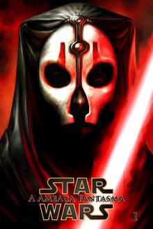 Imagem Star Wars: Episódio I – A Ameaça Fantasma