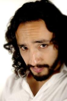 Photo of Christian Zagia