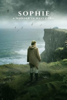 Sophie: Assassinato em West Cork
