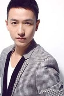 Photo of Li Yue Ming