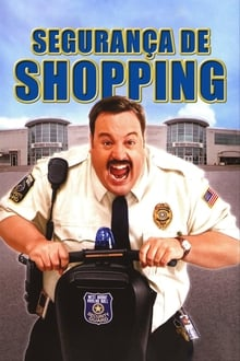 Segurança de Shopping Torrent (2009) Dual Áudio 5.1 / Dublado BluRay 1080p – Download