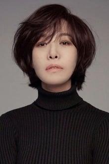 Photo of Cha Chung-hwa