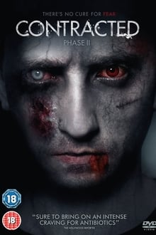 Contracted: Phase 2 (2015)