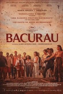 Imagem Bacurau