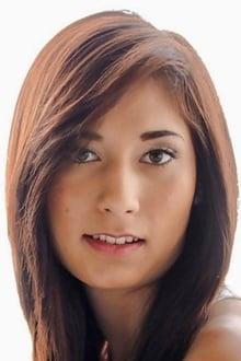 Kimberly Costa