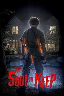 My Soul to Keep (2019)