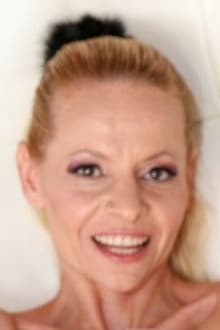 Raisa Wetsx - Profile Images — The Movie Database (TMDb)