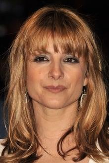 Photo of Najwa Nimri
