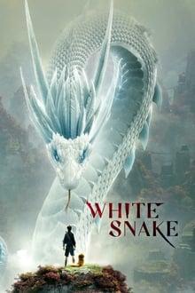 White Snake (2019)