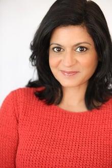 Photo of Nandini Minocha
