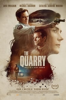 The Quarry Film Complet en Streaming VF