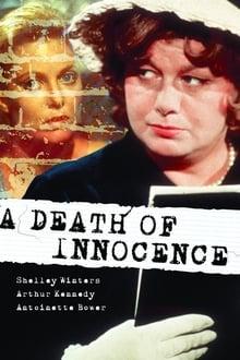 A Death of Innocence