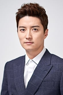 Photo of In Gyo-jin