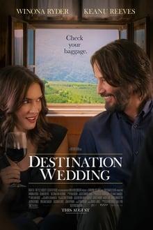 Tikslas – vestuvės! / Destination Wedding
