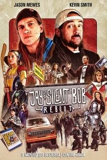 O Império (do Besteirol) Contra-Ataca: Reboot Torrent (2020) Dual Áudio 5.1 BluRay 720p e 1080p Dublado Download