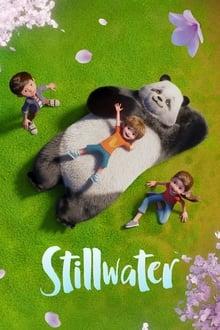Stillwater S01 Complete
