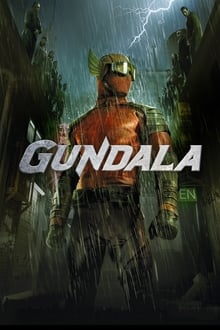 Gundala Torrent (2020) Dublado e Legendado WEB-DL 1080p Download