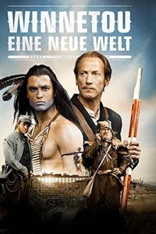 Winnetou - A New World