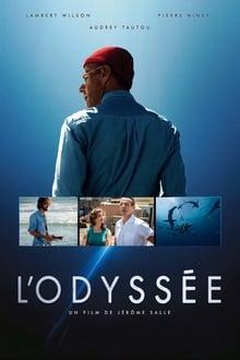 L'Odyssée Streaming VF