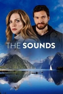 The Sounds S01E06