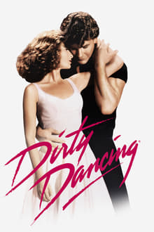 Dirty Dancing: baile prohibido (1987)
