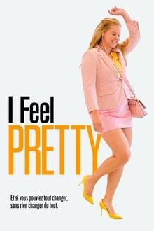 Film I Feel Pretty Streaming Complet - Suite à une chute une jeune femme ne se sentant pas à l'aise dans sa peau va assumer ses...