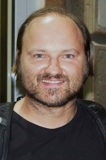 Photo of Sebastian Stankiewicz
