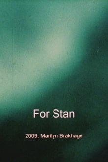 For Stan