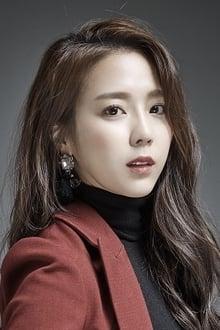 Photo of Kim Ye-won