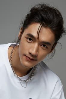 Photo of Ci Sha