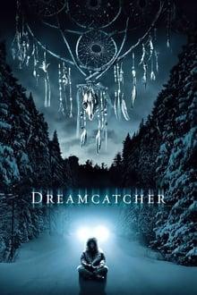 Dreamcatcher, l'attrape-rêves streaming VF