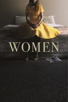 Women 2021