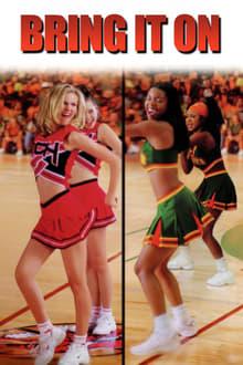 Bring It On - Majoretele (2000)