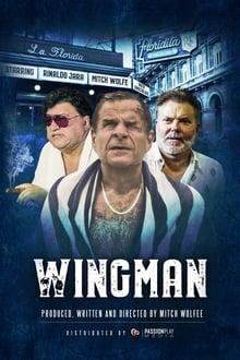 WingMan 2020