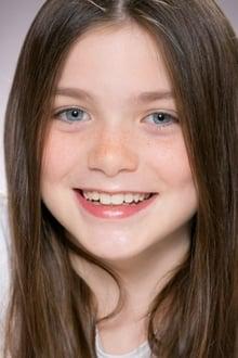 Photo of Phoebe Farnham