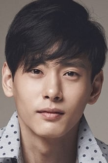 Photo of Teo Yoo