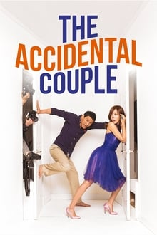 The Accidental Couple