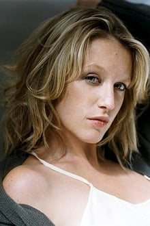Photo of Ludivine Sagnier