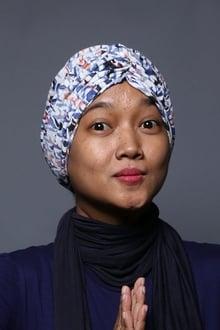 Photo of Hadrah Daeng Ratu